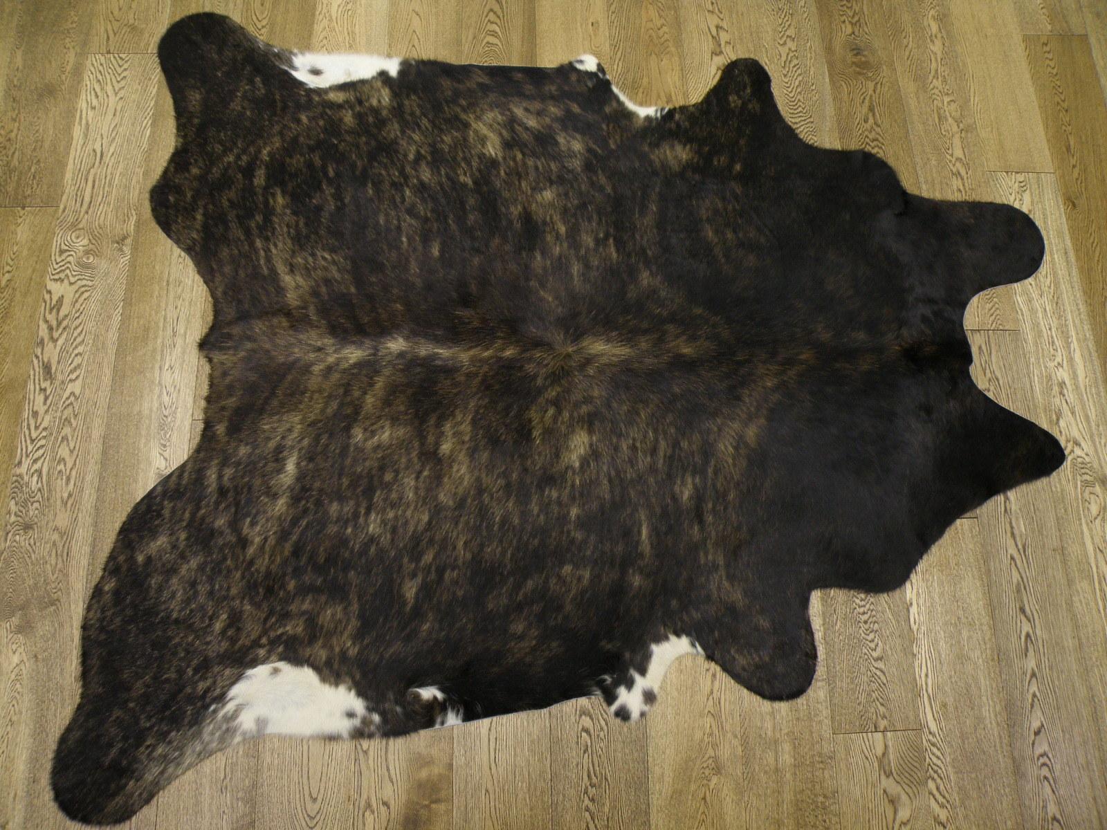Натуральная шкура коровы арт.: 25329