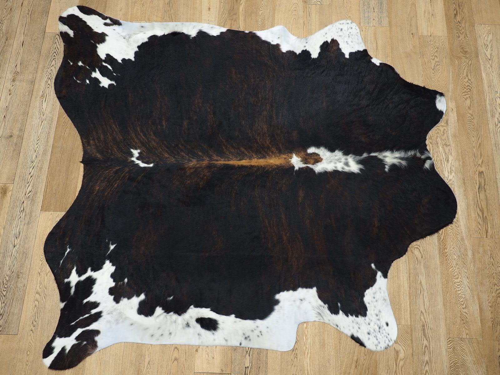 Шкура коровы натуральная арт. 25385